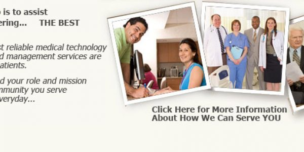 biomedical-customers-health-services2