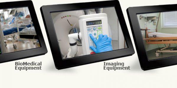 biomedical-imaging-ancillary-equipment-maintenance3